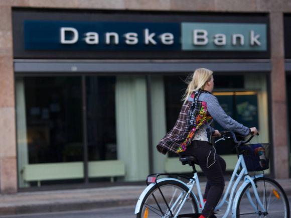 Бизнес, Пенсионеры обвиняют крупнейшие банки Скандинавии в мошенничестве | Пенсионеры обвиняют крупнейшие банки Скандинавии в мошенничестве