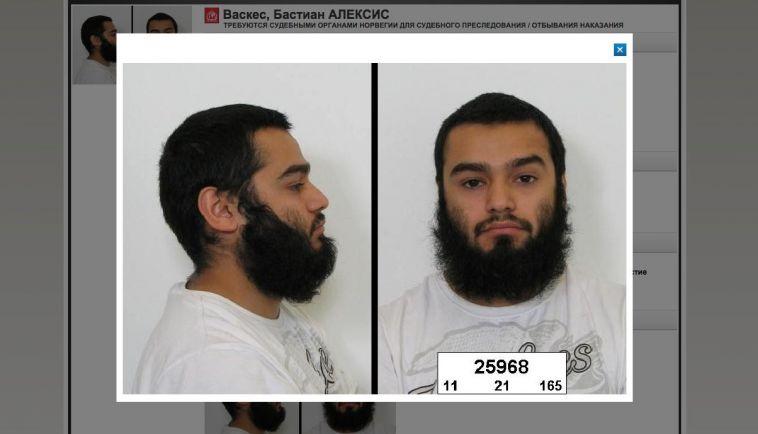 Общество, Норвежец, сделавший карьеру в ИГИЛ, скорее всего, убит | Норвежец, сделавший карьеру в ИГИЛ, скорее всего, убит