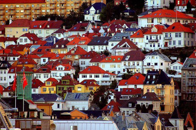 Калейдоскоп, В двух крупнейших городах Норвегии планируют бесплатно раздавать героин | В двух крупнейших городах Норвегии планируют бесплатно раздавать героин