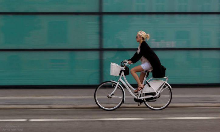 Общество, В Дании обсуждают целесообразность введения сексуального просвещения для беженцев | В Дании обсуждают целесообразность введения сексуального просвещения для беженцев