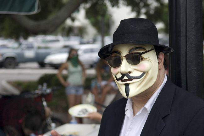 Общество, Датчане не будут ничего предпринимать в ответ на немецкий шпионаж | Датчане не будут ничего предпринимать в ответ на немецкий шпионаж