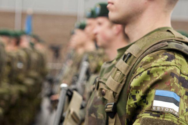 Общество, Литва и Эстония не считают Россию союзником | Литва и Эстония не считают Россию союзником