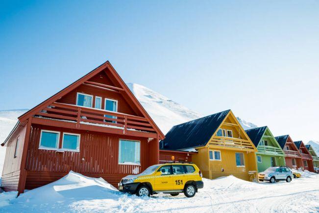 Общество, 2015 год может оказаться самым безопасным на дорогах Норвегии | 2015 год может оказаться самым безопасным на дорогах Норвегии