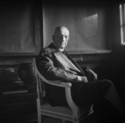 Культура, Финляндия отметила 150-летие со дня рождения композитора Яна Сибелиуса | Финляндия отметила 150-летие со дня рождения композитора Яна Сибелиуса