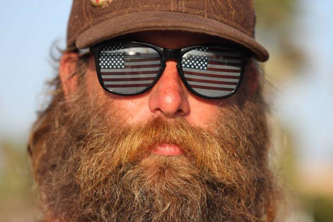 Общество, Американцы ищут свои шведские корни | Американцы ищут свои шведские корни
