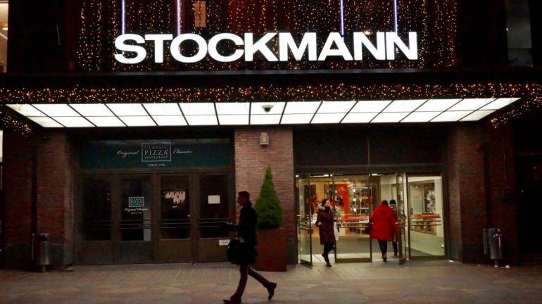 Бизнес, В Финляндии появятся круглосуточные магазины | В Финляндии появятся круглосуточные магазины