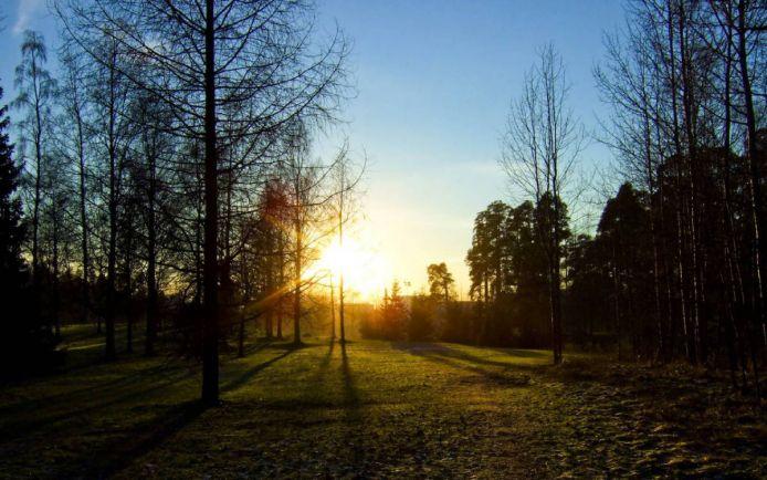 Туризм, Открыт очередной сезон безвизового пересечения границы Финляндии и России | Открыт очередной сезон безвизового пересечения границы Финляндии и России