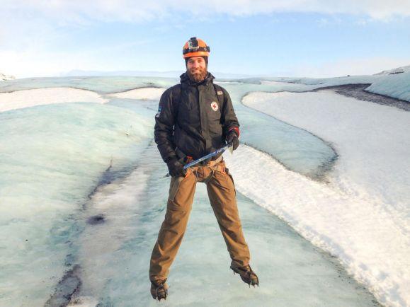 Туризм, Вокруг света за 16 евро в день | Датчанин Торбьорн Педерсен отправился в кругосветное путешествие осенью 2013 года, с бюджетом 12 фунтов в день (приблизительно 16 евро).