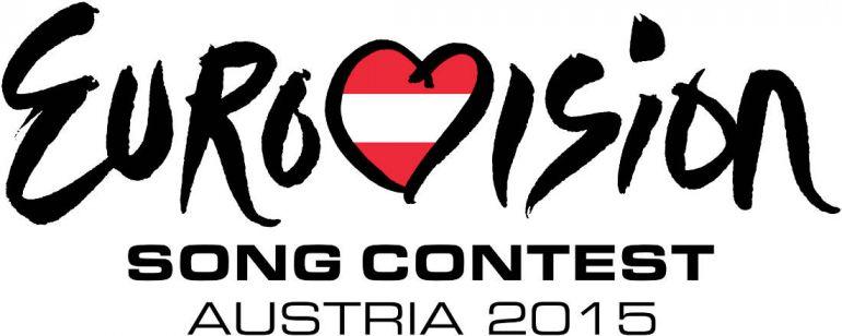 Культура, Британский эксперт прогнозирует удачное выступление балтийских стран на Eurovision 2015 | Британский эксперт прогнозирует удачное выступление балтийских стран на Eurovision 2015