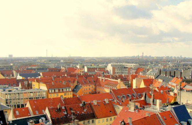 Бизнес, Цены на жилье в Копенгагене стремительно растут | Цены на жилье в Копенгагене стремительно растут