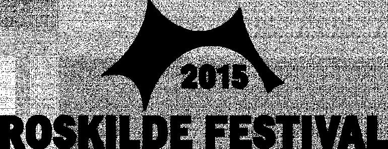 Культура, Пол Маккартни выступит на датском фестивале Roskilde-2015 | Оглашен полный список участников Roskilde-2015