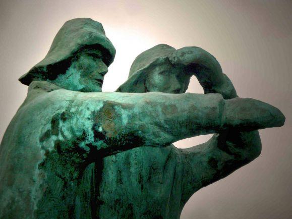 Статьи Общество, Как безоружная Исландия Британию в войне победила | Как безоружная Исландия Британию в войне победила