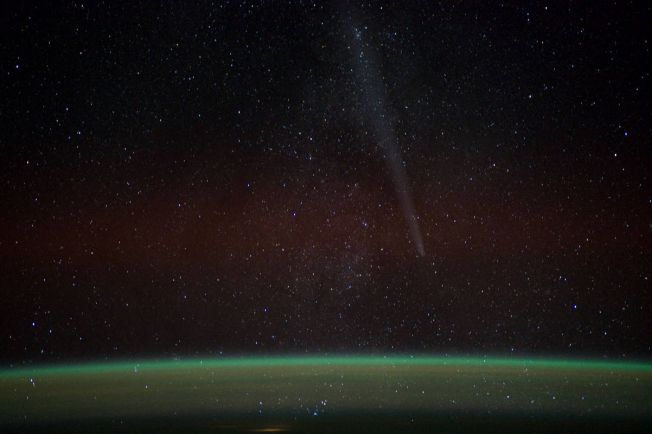 Статьи Общество, На магнитном парусе к звездам | На магнитном парусе к звездам