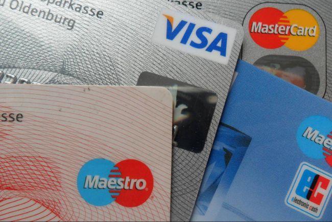 Бизнес, Дания может стать первой страной в мире полностью отказавшейся от наличных денег | Дания может стать первой страной в мире полностью отказавшейся от наличных денег