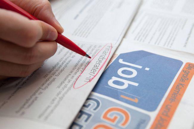 Общество, Приманка для датских безработных | Приманка для датских безработных