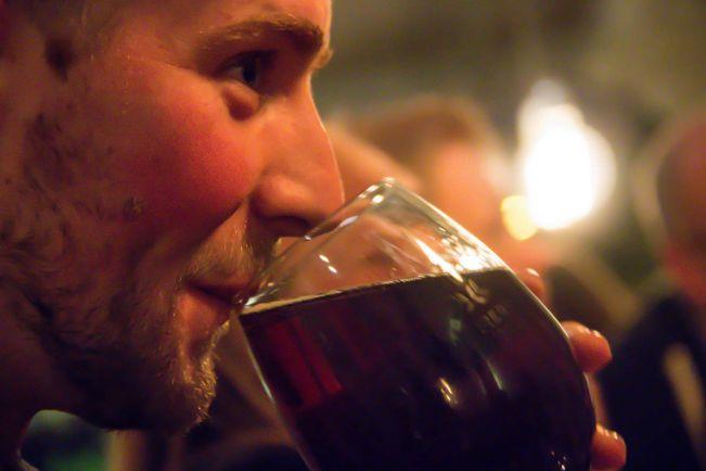 Калейдоскоп, В Копенгагене конец недели отметят традиционным фестивалем датского пива | В Копенгагене конец недели отметят традиционным фестивалем датского пива