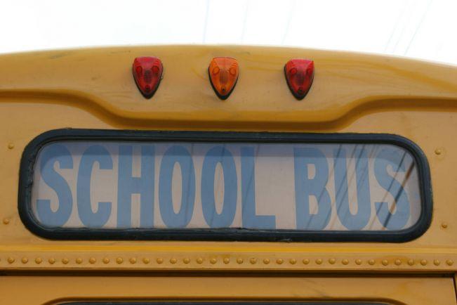 Общество, Норвегия требует принять международные правила защиты школ в зонах вооружённых конфликтов | Норвегия требует принять международные правила защиты школ в зонах вооружённых конфликтов