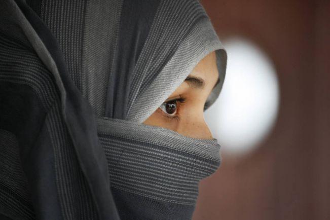 Общество, Две трети норвежцев против появления мусульманина в их семье | Две трети норвежцев против появления мусульманина в их семье