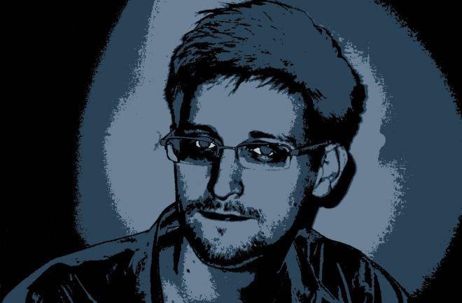 Общество, Сноудена приглашают в Норвегию | Сноудена приглашают в Норвегию
