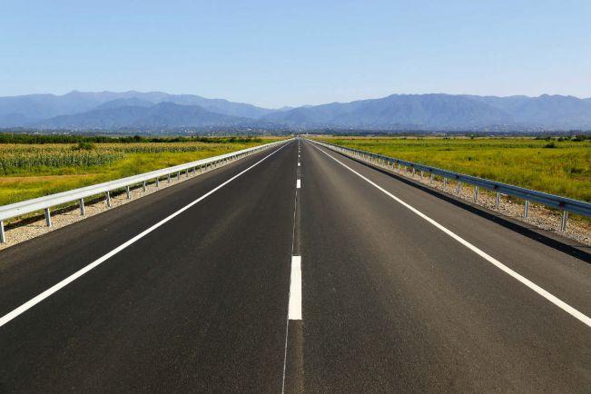 Калейдоскоп, В Финляндии создадут электронного помощника для водителей грузовиков |