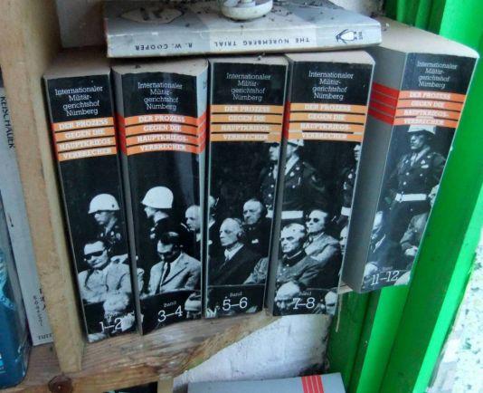 Общество, Датские власти намерены серьёзно разбираться в «нацистском деле» | Датские власти намерены серьёзно разбираться в «нацистском деле»
