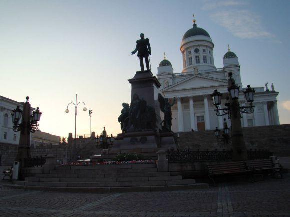 Бизнес, Финская экономика - слабейшая в Евросоюзе | Финская экономика - слабейшая в Евросоюзе