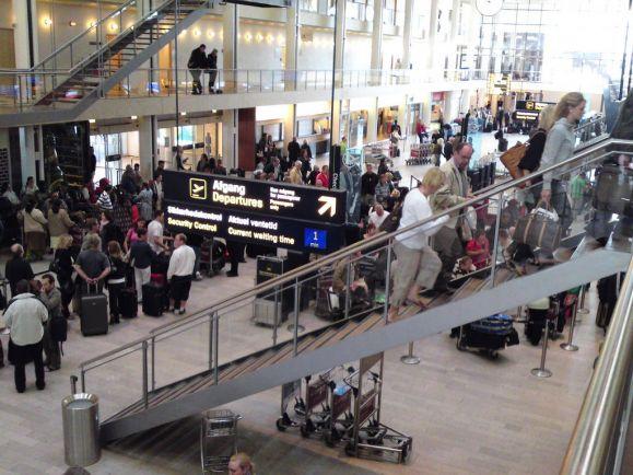 Калейдоскоп, Норвежского подростка приговорили в Дании к тюрьме и последующей депортации | Норвежского подростка приговорили в Дании к тюрьме и последующей депортации