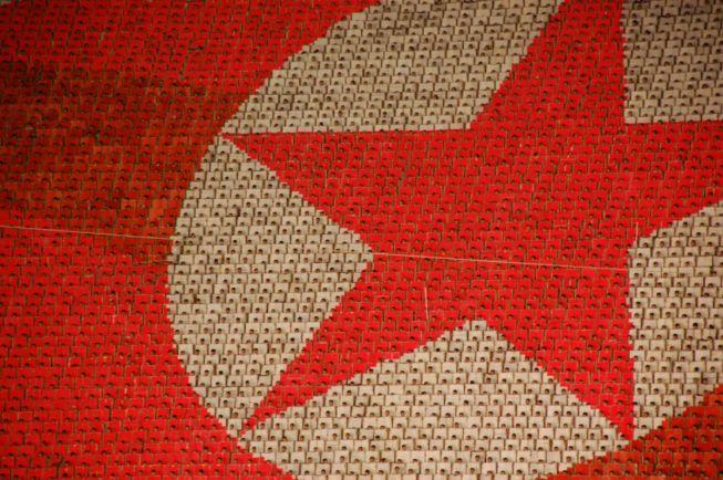 Калейдоскоп, Ученый из Северной Кореи не сбегал в Финляндию | Ученый из Северной Кореи не сбегал в Финляндию