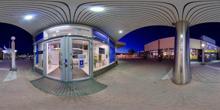 Бизнес, Финский банк вошел в десятку сильнейших финансовых учреждений мира | Финский банк вошел в десятку сильнейших финансовых учреждений мира