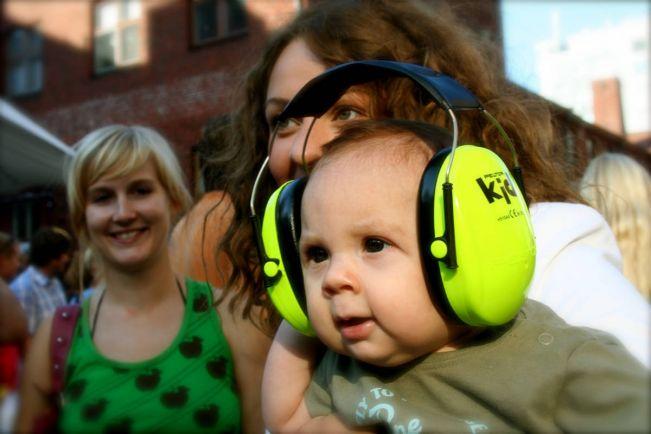 Культура, В столице Финляндии начинается фестиваль музыки и современного искусства FLOW | В столице Финляндии начинается фестиваль музыки и современного искусства FLOW