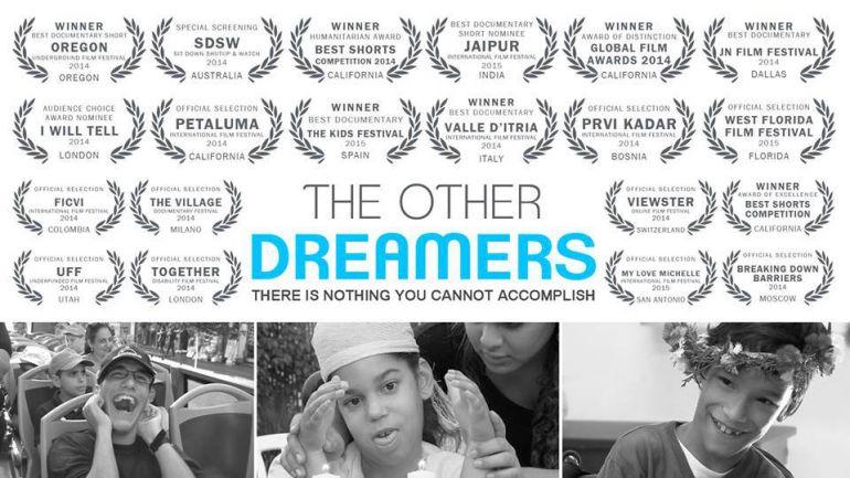 Культура, Норвежский кинофестиваль отказался показывать израильский фильм о детях-инвалидах | Норвежский кинофестиваль отказался показывать израильский фильм о детях-инвалидах