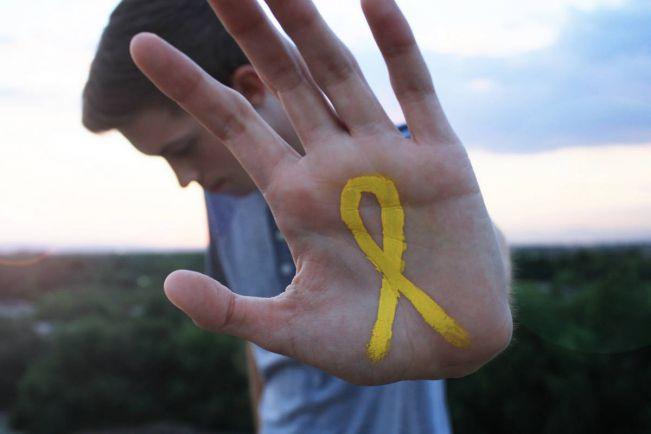 Общество, Стокгольмская служба по предотвращению самоубийств доказала свою полезность | Стокгольмская служба по предотвращению самоубийств доказала свою полезность