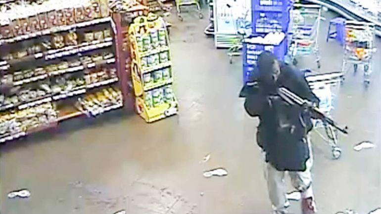 Общество, Один из террористов, расстреливавших людей в кенийском торговом центре оказался гражданином Норвегии | Один из террористов, расстреливавших людей в кенийском торговом центре оказался гражданином Норвегии