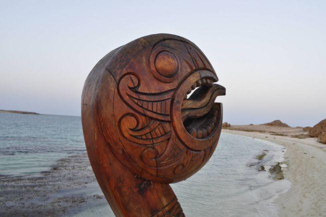 Общество, Датские ученые узнают, когда викинги впервые побывали в Гренландии | Датские ученые узнают, когда викинги впервые побывали в Гренландии