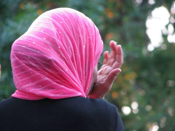 Общество, Обратившаяся в ислам 15-летняя датчанка арестована по подозрению в терроризме | Обратившаяся в ислам 15-летняя датчанка арестована по подозрению в терроризме