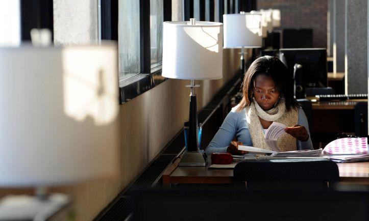 Общество, Из Дании высылают иностранных студентов-отличников | Из Дании высылают иностранных студентов-отличников