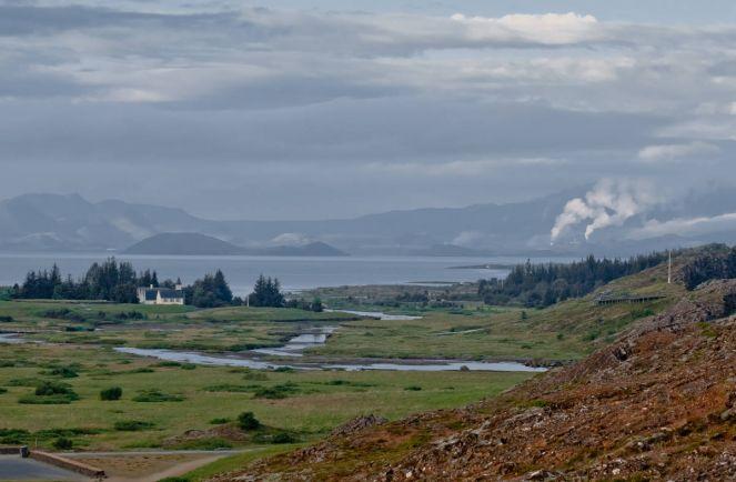 Общество, Иммигранты - залог экономического роста Исландии | Иммигранты - залог экономического роста Исландии