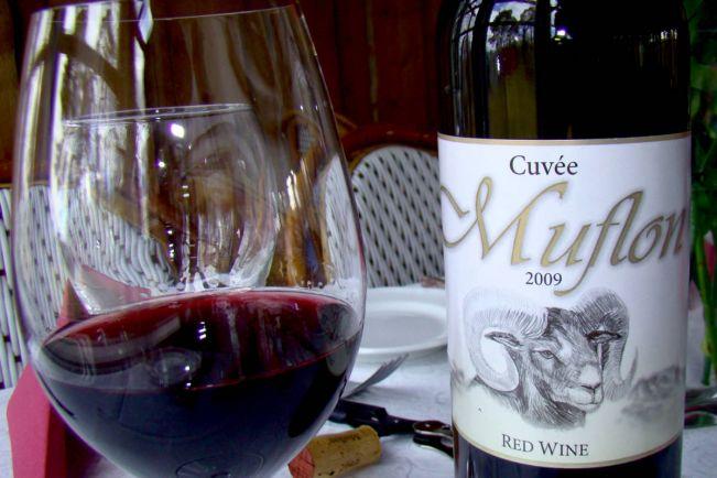 Статьи Бизнес, Правила финских виноделов | Правила финских виноделов