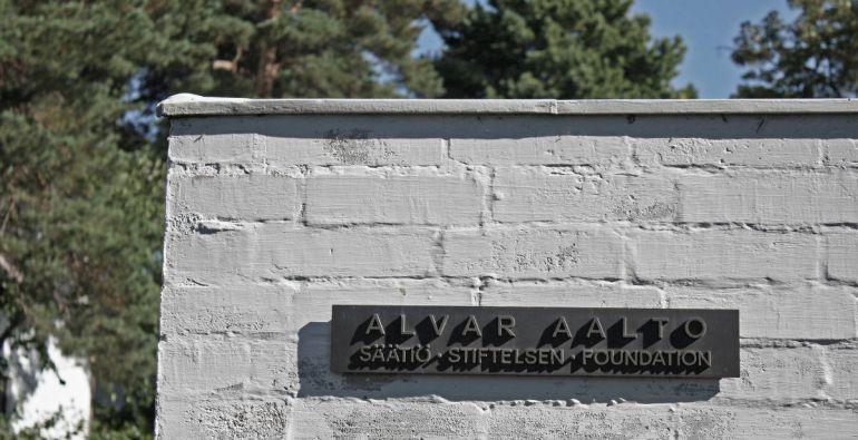 Статьи Общество, Культ Алвара Аалто | Культ Алвара Аалто