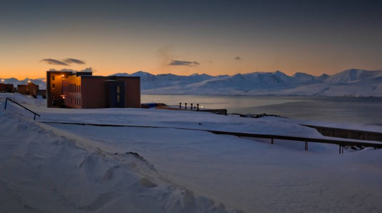 Общество, В Норвегии подано рекордно малое число прошений о предоставлении убежища | В Норвегии подано рекордно малое число прошений о предоставлении убежища