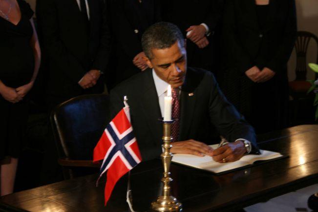 Общество, У США ушло два с половиной года на то, чтобы прислать нового посла в Норвегию | У США ушло два с половиной года на то, чтобы прислать нового посла в Норвегию