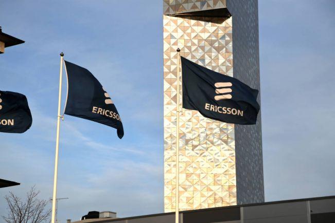 Бизнес, Шведская компания Ericsson запускает в Перу общенациональный «мобильный кошелёк» | Шведская компания Ericsson запускает в Перу общенациональный «мобильный кошелёк»