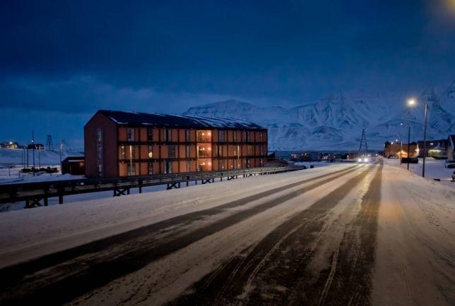 Бизнес, Норвегия сохраняет привлекательность для ищущих работу шведов | Норвегия сохраняет привлекательность для ищущих работу шведов