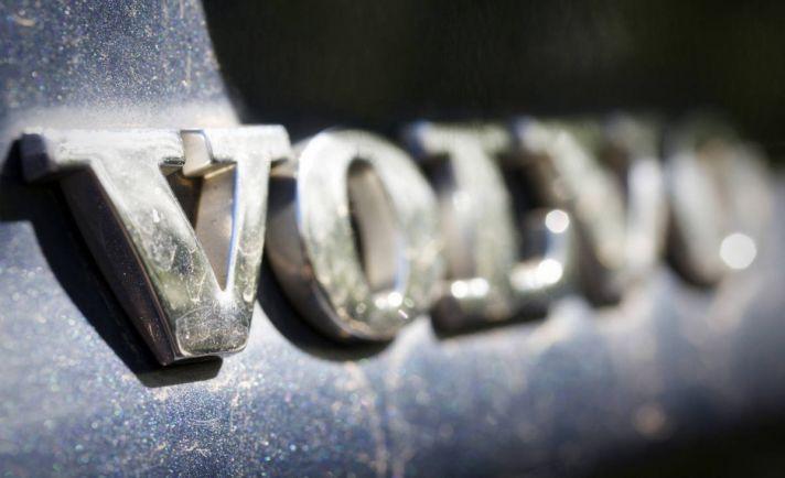 Бизнес, Китайские владельцы Volvo задумались об открытии подразделения в Швеции | Китайские владельцы Volvo задумались об открытии подразделения в Швеции