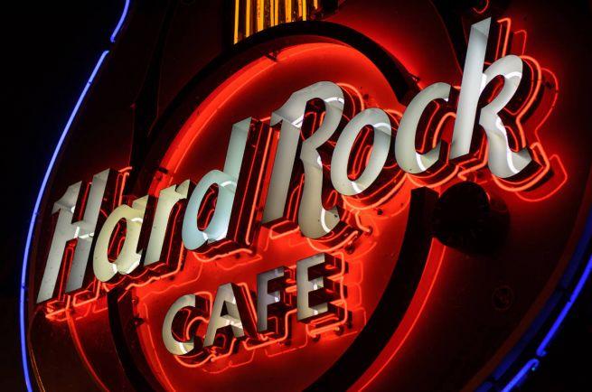 Бизнес, Власти Рейкьявика против возвращения в город Hard Rock Café | Власти Рейкьявика против возвращения в город Hard Rock Café