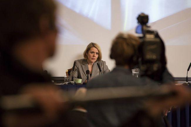 Общество, Спецслужбы Норвегии опасаются радикализации беженцев | Спецслужбы Норвегии опасаются радикализации беженцев