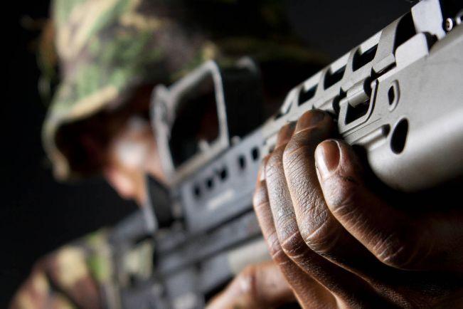 Общество, Боевики Исламского государства возвращаются домой в Данию | Боевики Исламского государства возвращаются домой в Данию