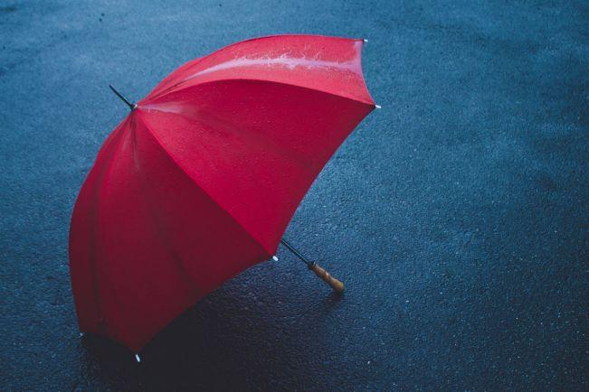 Калейдоскоп, Проституция в Северных странах ушла в подполье | Проституция в Северных странах ушла в подполье