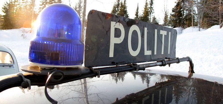 Общество, Датские военные не хотят патрулировать улицы городов своей страны | Датские военные не хотят патрулировать улицы городов своей страны