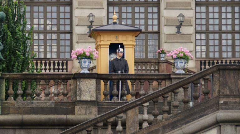 Общество, Исламское государство, возможно, готовит террористические акты в Стокгольме | Исламское государство, возможно, готовит террористические акты в Стокгольме